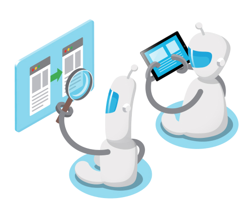 Оптимизация сайта под ключ Беслан тушино продвижение сайта